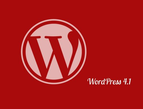 Awesome WordPress Video Tutorials
