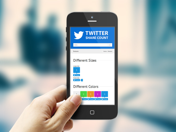 Twitter Share Count Sortable Addon 3